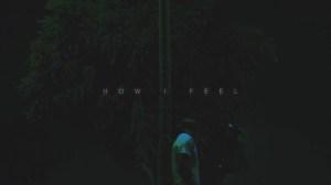 XEE - How I Feel